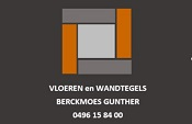 Berckmoes Gunther