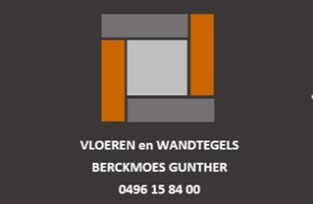 Gunther Berckmoes350